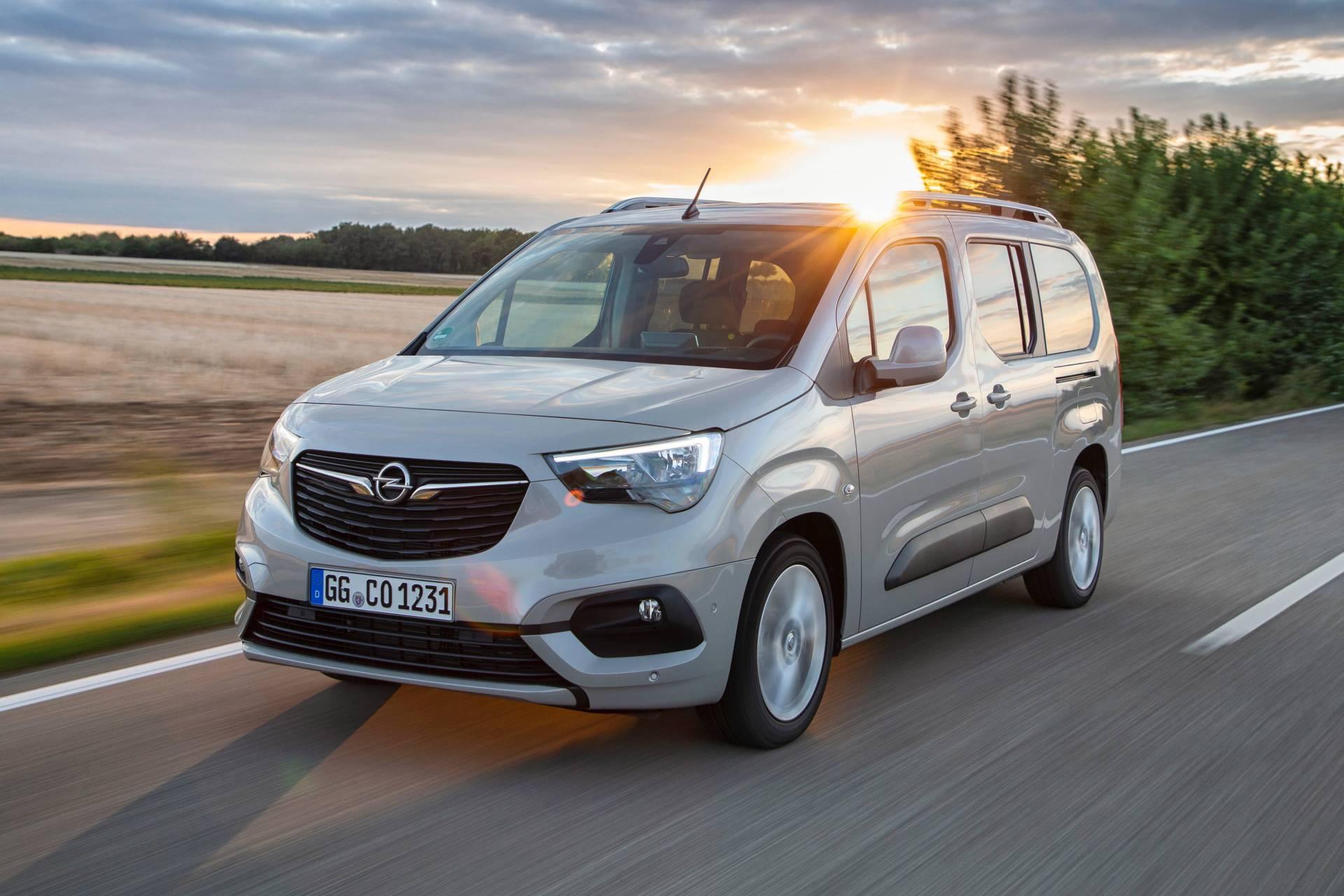 Opel-Combo-Life-6