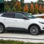 Opel-Grandland-X-PHEV-front-wheel-drive-2
