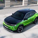Gazdag alapfelszereltséggel és 6,1 millió forintos induló árcédulával debütált itthon az Opel Mokka