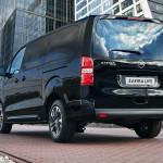 Opel-Zafira-Life-Russian-spec-3
