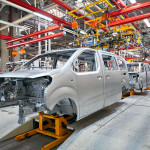 Opel-Zafira-Life-manufacturing-at-Kaluga-plant-in-Russia-1