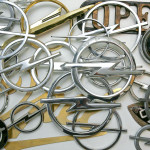 Opel-logo-throughout-the-years-9