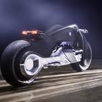 _P90238692_highRes_bmw-moto