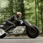 _P90238694_highRes_bmw-moto