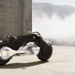 _P90238702_highRes_bmw-moto