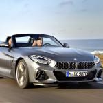 Csökkentene a paletta méretén és még szorosabb Toyota összefogásba kezdene a BMW