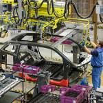 P90379385-bmw-i3-production-plant-leipzig-assembly-09-2013-2249px