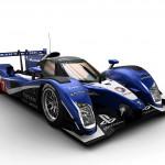 Visszatér Le Mans-ba a Peugeot
