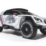 Peugeot Dakar 2017-3