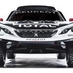 Peugeot Dakar 2017-4