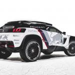 Peugeot Dakar 2017-6