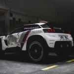 Peugeot Dakar 2017-7