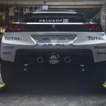 Peugeot Dakar 2017-8