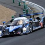 Újra Le Mans-ra készül a Peugeot?