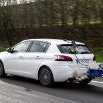 Peugeot-Real-World-Consumption-Data-ii