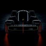 Peugeot-Sport-Total-Hypercar-racer-for-2021-Le-Mans-24-Hours-1