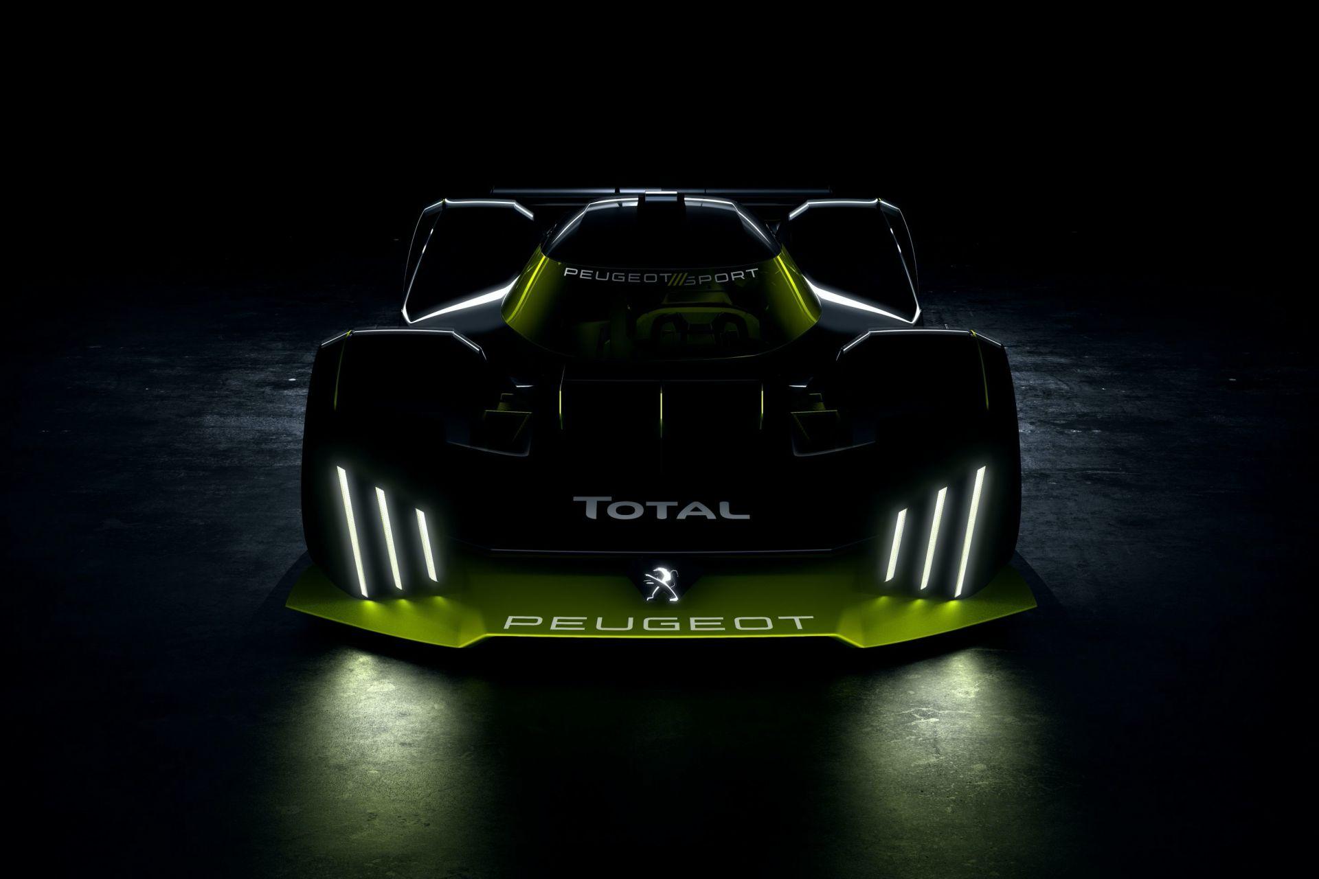 Peugeot-Sport-Total-Hypercar-racer-for-2021-Le-Mans-24-Hours-2