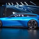 PeugeotInstictConcept2017-10