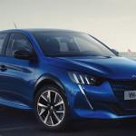 A gyermekek nagy hatással vannak az elektromos autók elterjedésére a Peugeot szerint
