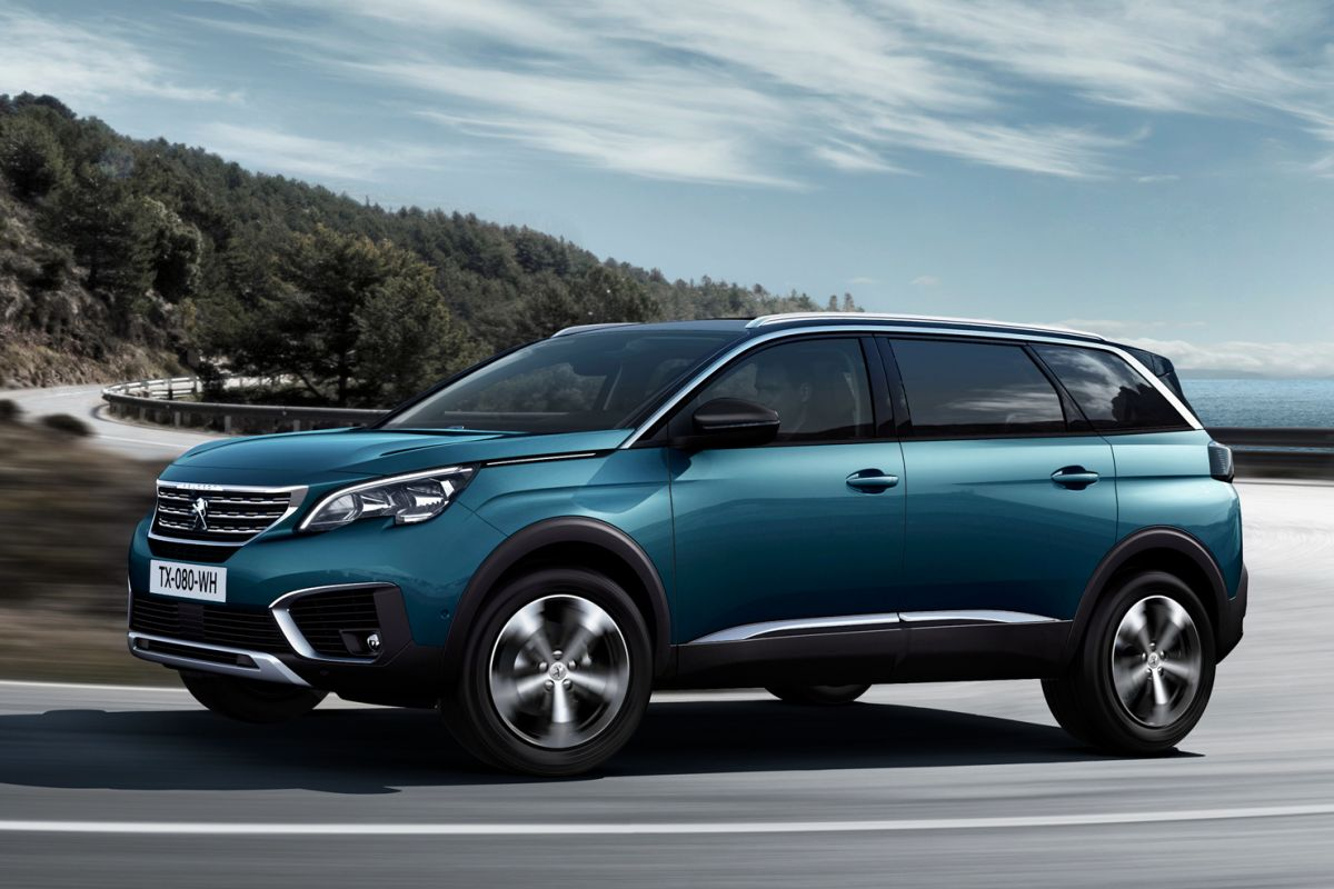 Peugeott50082017-16