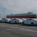 Polestar-2-EVs-arrive-in-Europe-8