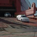 Polestar-2-EVs-arrive-in-Europe-9
