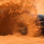 Az első hivatalos képek az új Porsche Cayenne-ről