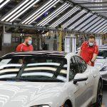Csak karbonsemleges beszállítókkal dolgozik majd a Porsche a jövőben