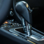 Villámgyors automata váltóval is rendelhető már a Porche 718 Cayman GT4