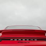 Porsche-911-Turbo-S-Sport-Design-Kit-4