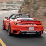 Porsche-911-Turbo-S-Sport-Design-Kit-5-1