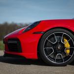 Porsche-911-Turbo-S-Sport-Design-Kit-6