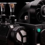 Porsche-993-Espresso-Machine-4