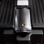 Porsche-993-Espresso-Machine-8