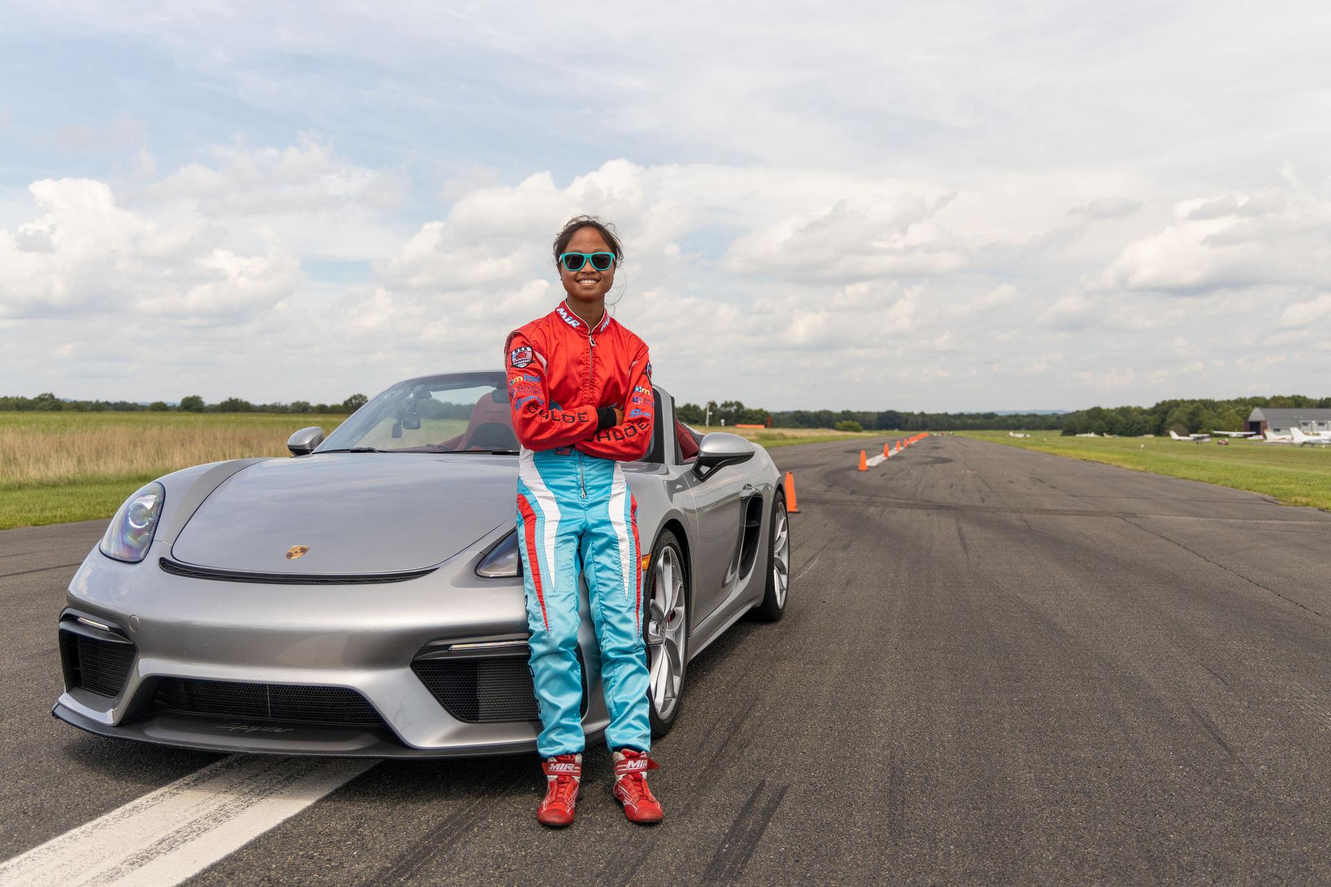 Porsche-Boxster-Spyder-Record-1