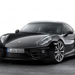 Nem lesz zsebbarát Porsche