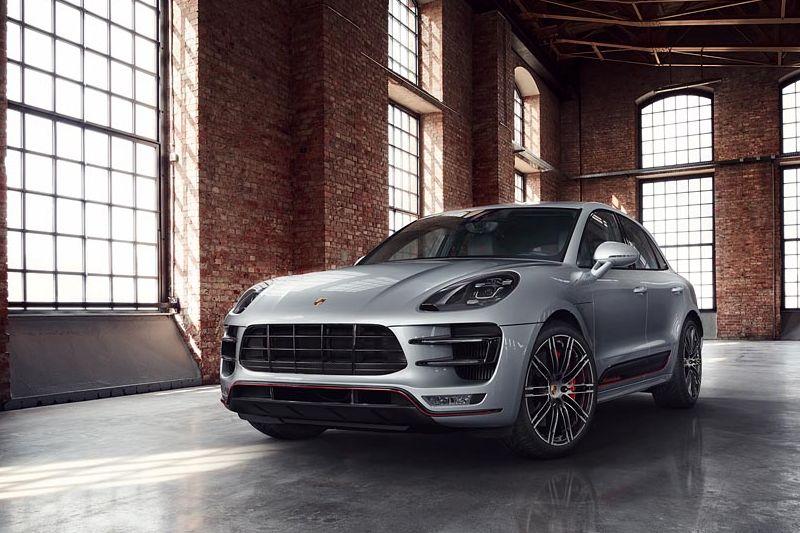 Porsche MacanSP2017-1