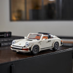 Lego Porsche: egy szett két lehetőséggel