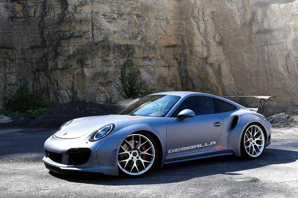Porsche911Bameballa2018-1