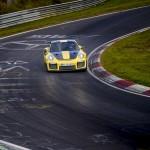 Porsche911GT2NürburgringRecord2017-4