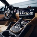 PorscheCayenne2018-10