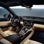 PorscheCayenne2018-11