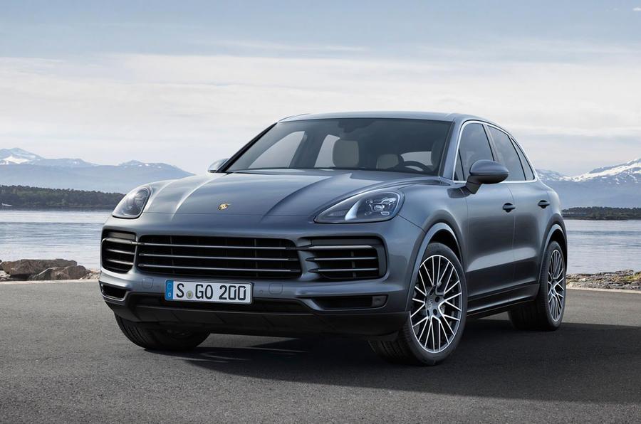 PorscheCayenne2018-1