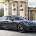 PorschePanamera2016-27