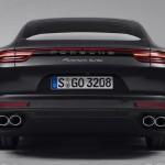PorschePanamera2016-31