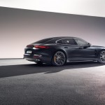 PorschePeformanceHybrid1