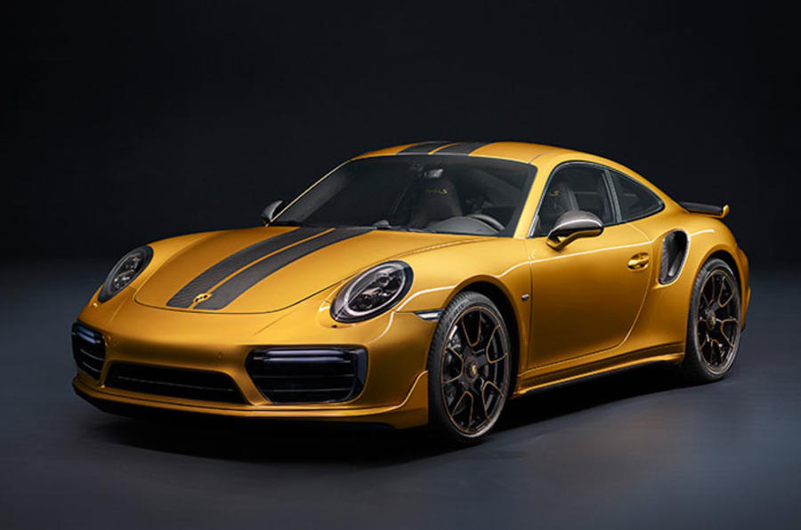 Porsche_911-turbo-s-exclusive-1