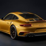 Porsche_911-turbo-s-exclusive-2