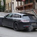 Porschepanamerashootingbrake2017-6