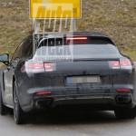 Porschepanamerashootingbrake2017-7